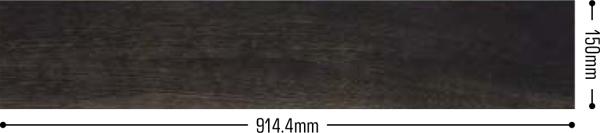 WBH431