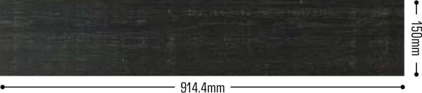 WBH442