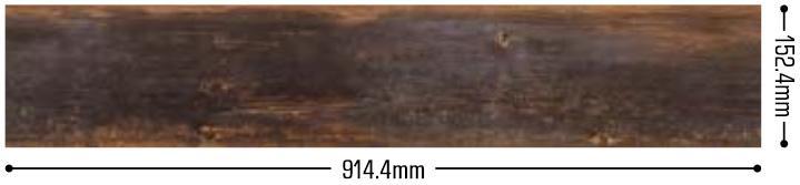 WIR733