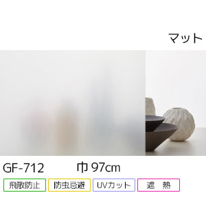 GF-712