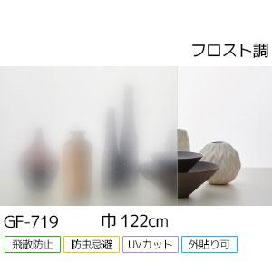GF-719