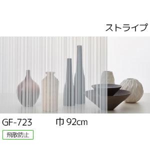 GF-723