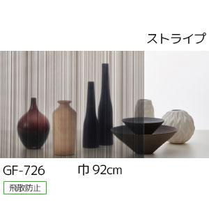 GF-726
