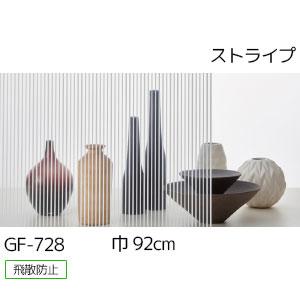 GF-728