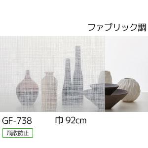 GF-738