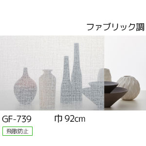GF-739