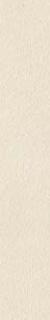 ソフト巾木:16番