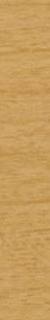 ソフト巾木:302番