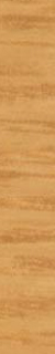 ソフト巾木:402番