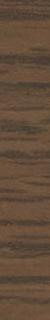 ソフト巾木:407番