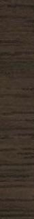 ソフト巾木:409番