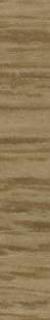 ソフト巾木:411番