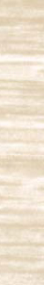 ソフト巾木:412番