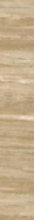 ソフト巾木:413番