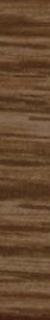ソフト巾木:415番