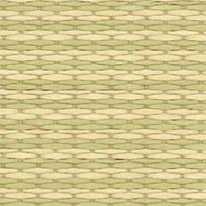クラフィット:TM1グリーン