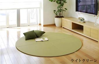 置き畳:彩美デザインパターン1