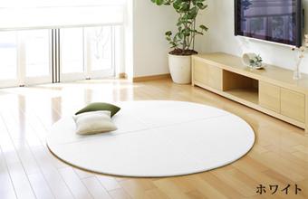 置き畳:彩美デザインパターン10