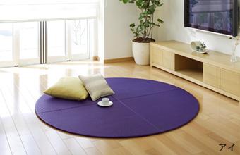 置き畳:彩美デザインパターン11