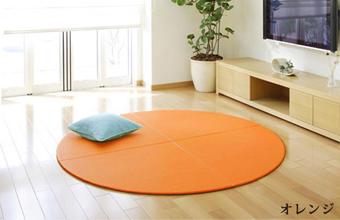 置き畳:彩美デザインパターン13
