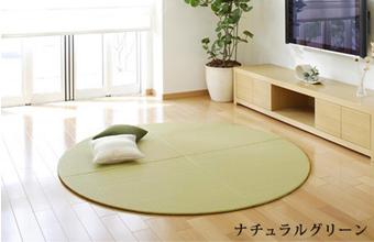 置き畳:彩美デザインパターン2