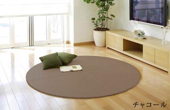 置き畳:彩美デザインパターン6