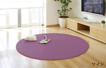 置き畳:彩美デザインパターン7