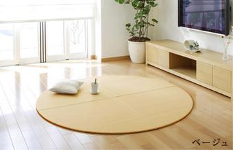 置き畳:彩美デザインパターン8