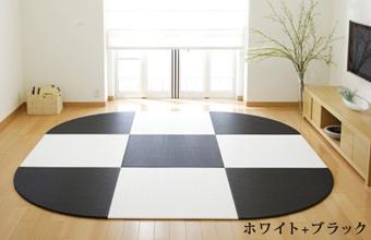 置き畳:彩美デザインパターン20