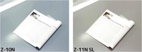 Z-10N SL