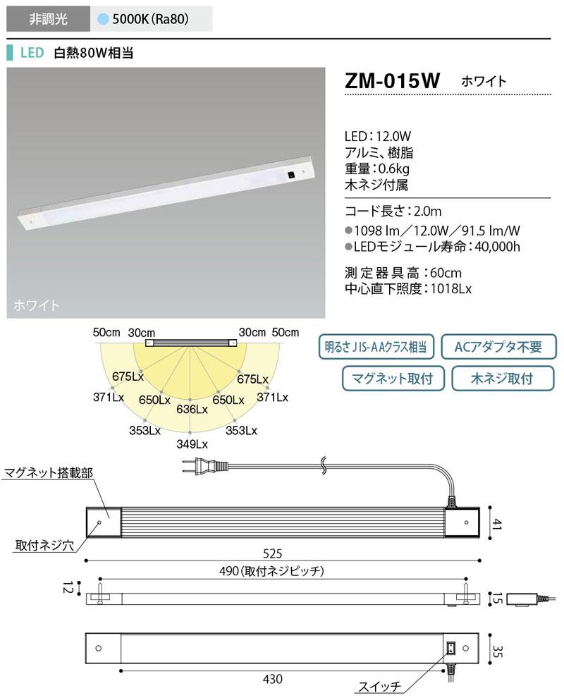 ZM-015