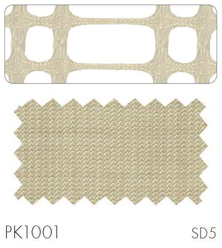 PK1001