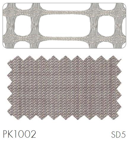 PK1002