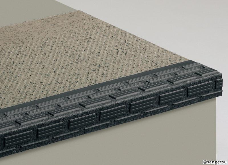 PX-8651