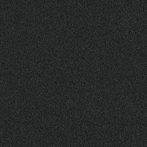 LF3406