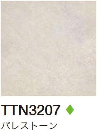 TTN3207 パレストーン
