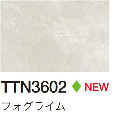TTN3602 フォグライム