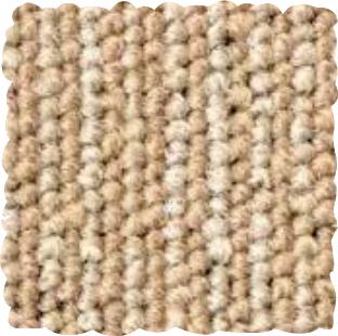 449-4305