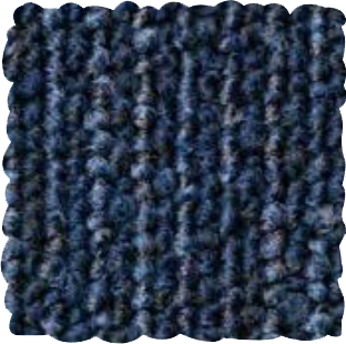449-4311