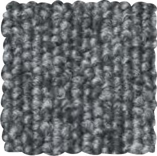 449-4352