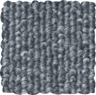 449-4357