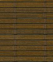 木染月:K2017:生地カラー:焦茶
