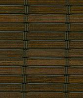 木染月:K2018:生地カラー:栗皮