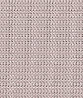 プレト遮光:N7198:生地カラー:パールピンク