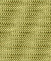 プレト遮光:N7202:生地カラー:ホワイトゴールド