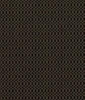 プレト遮光:N7206:生地カラー:トープブラウン