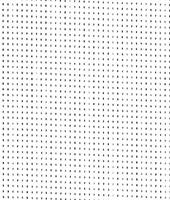 N7274:ホワイト