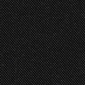 生地カラー:RS505