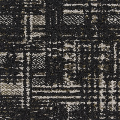 AB920-2