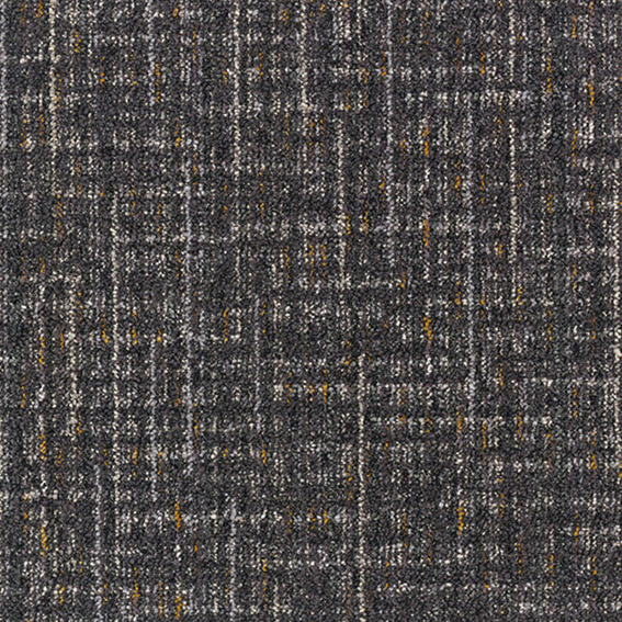 AB940-3